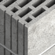 n/a (mat_Hollow Lightweight Concrete Block (Use category D))